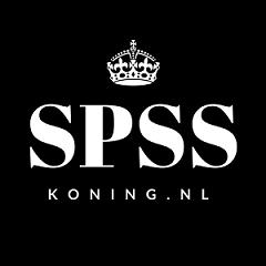 Logo SPSSKoning